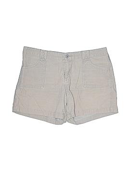 Unionbay Shorts Size 13