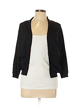 Rebecca Minkoff Cardigan Size L