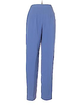 Dani Max Dress Pants Size 8