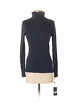Tommy Hilfiger Turtleneck Sweater Size S