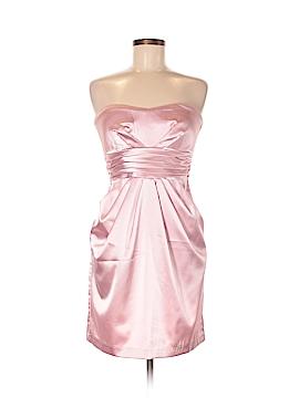 Teeze Me Cocktail Dress Size 9