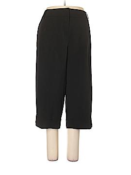 Sandro Dress Pants Size 24w (Plus)