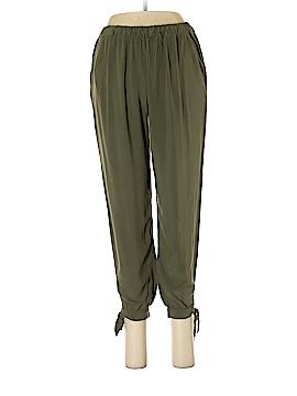 Joe B by Joe Benbasset Casual Pants Size L
