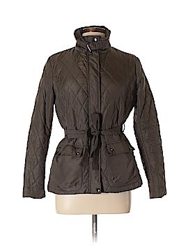 XXI Jacket Size L
