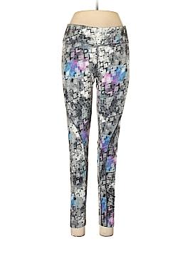 Layer 8 Active Pants Size M