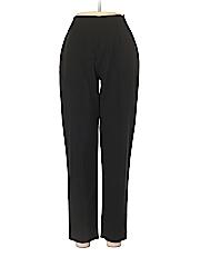 My Michelle Women Casual Pants Size 7/8