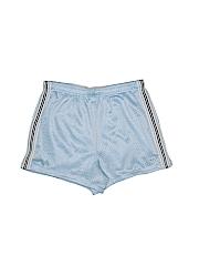 Circo Girls Athletic Shorts Size 4 - 5