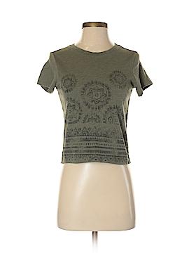 Tokyo Darling Short Sleeve T-Shirt Size XS