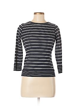 Lacoste 3/4 Sleeve T-Shirt Size 34 (EU)