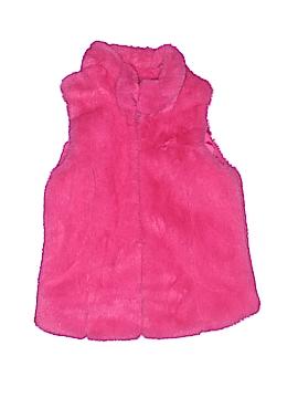 Me Jane Vest Size 10