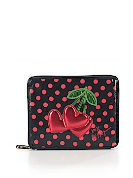Betseyville By Betsey Johnson Laptop Bag One Size