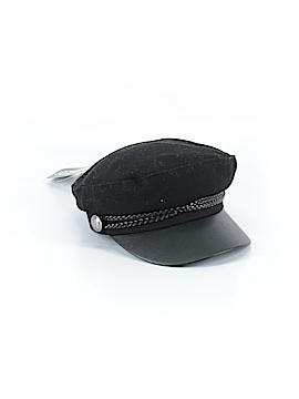 H&M Hat Size S