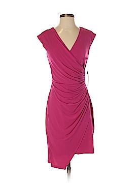 London Times Casual Dress Size 4