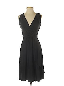Garnet Hill Casual Dress Size XS