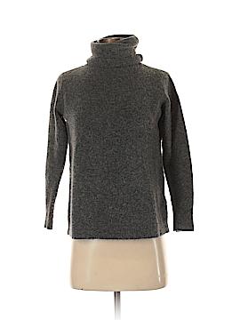 Joie a La Plage Wool Pullover Sweater Size XS