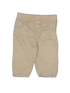 Circo Cargo Pants Size 9 mo