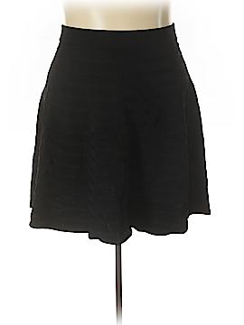 Calvin Klein Casual Skirt Size 1X (Plus)