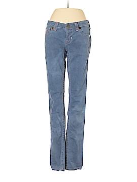 Big Star Jeans 25 Waist