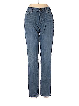 Ann Taylor LOFT Outlet Jeans Size 3