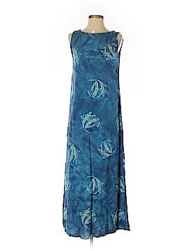 Paul Harris Design Casual Dress Size S