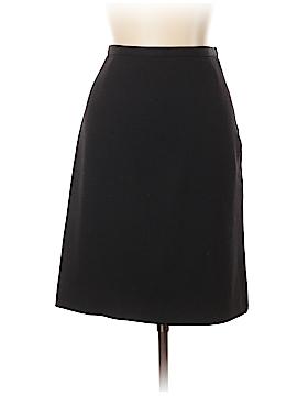 Pendleton Wool Skirt Size 12 (Petite)
