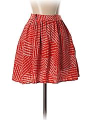 Xhilaration Women Casual Skirt Size XS
