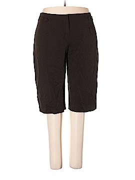 Nine West Dress Pants Size 18w (Plus)