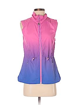 Mondetta Vest Size XS