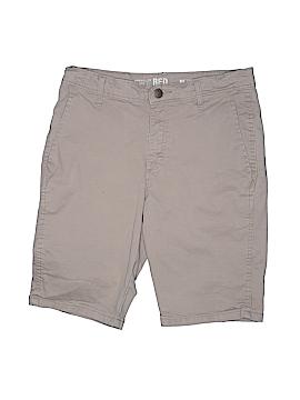 Wrangler Jeans Co Khaki Shorts Size 20