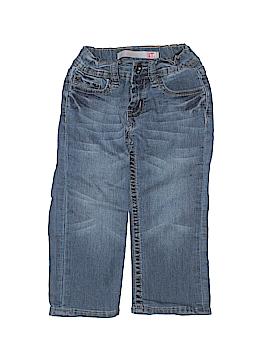It! Jeans Size 4