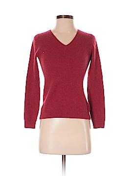 L.L.Bean Pullover Sweater Size 0