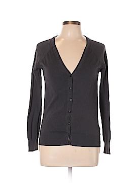 Cynthia Rowley TJX Cardigan Size L