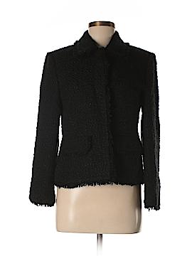 Grace Dane Lewis Coat Size 6