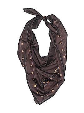 Louis Vuitton Silk Scarf One Size