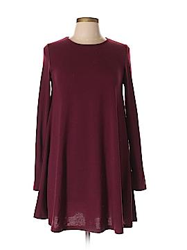 Glamorous Casual Dress Size 10