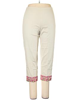 Karen Kane Casual Pants Size 14