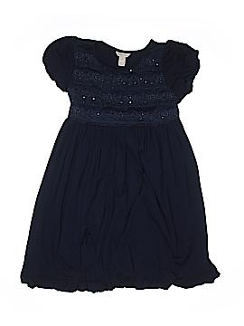 Monsoon Dress Size 11 - 12