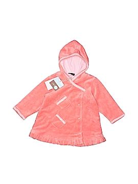 Rabbit Moon Fleece Jacket Size 12-18 mo