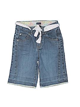 Baby Gap Denim Shorts Size 2T