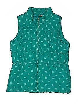 Circo Vest Size X-Large (Youth)