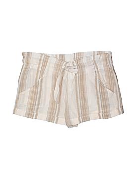 Sunner Shorts Size 6