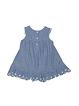 H&M Dress Size 12-18 mo
