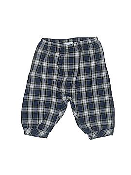 Jacadi Casual Pants Size 3 mo