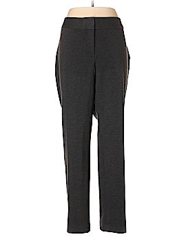 Vince Camuto Dress Pants Size 16