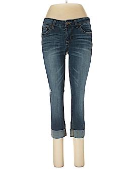 Indigo Rein Jeans Size 7
