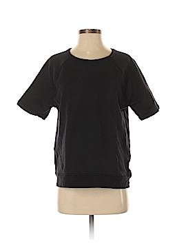 Everlane Sweatshirt Size S