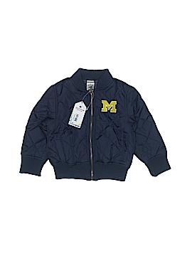Colosseum Sports Apparel Jacket Size 2T