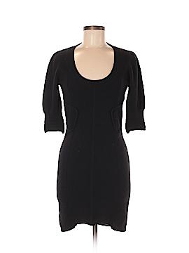 Jamison Casual Dress Size M