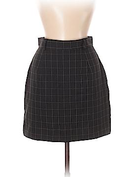 Moda International Casual Skirt Size 6