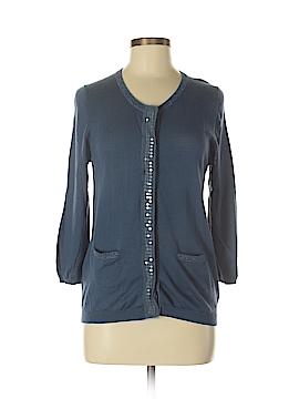 Boden Wool Cardigan Size 8